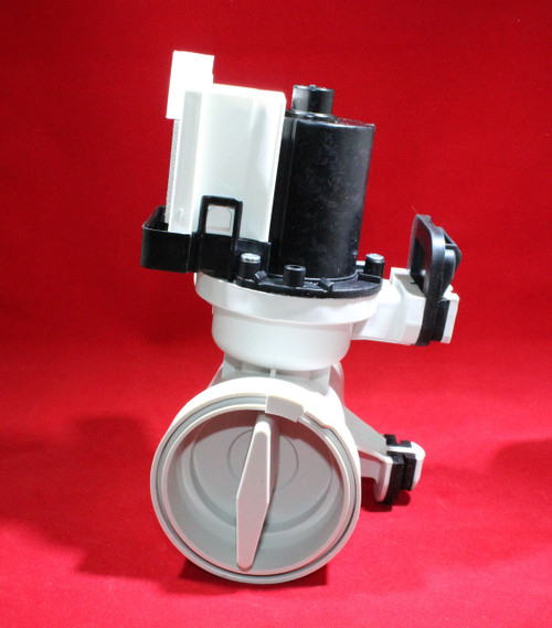 Replacement Drain Pump for Whirlpool 850024 W10130913 W10117829 PS1960402