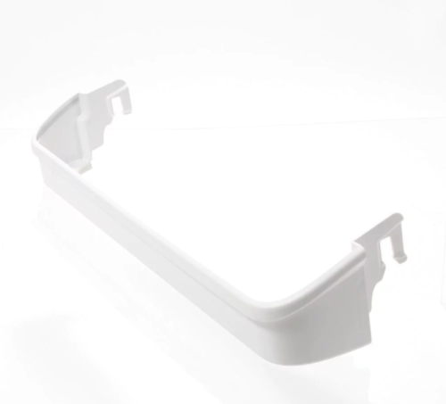 240338001 Door Bin Shelf Compatible with Frigidaire or Kenmore Refrigerator