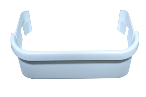 240351601 Door Shelf for Frigidaire Freezer - AP2115974