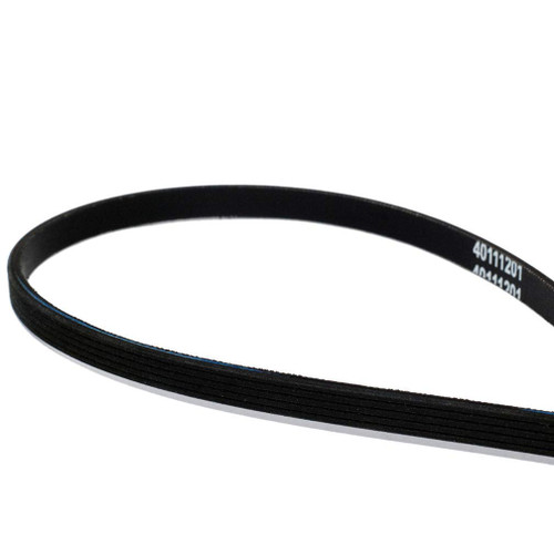 40111201 Dryer Belt for Speed Queen, Amana