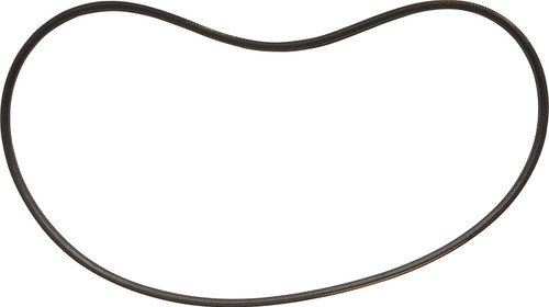 W10006384 Belt Compatible with Whirlpool Maytag Washer PS11747978 AP6014712