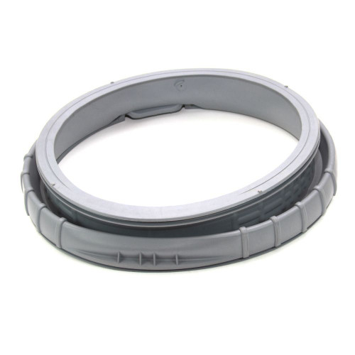 DC64-00802A Door Bellow Diaphragm for Samsung Washer AP4205725, PS4210920