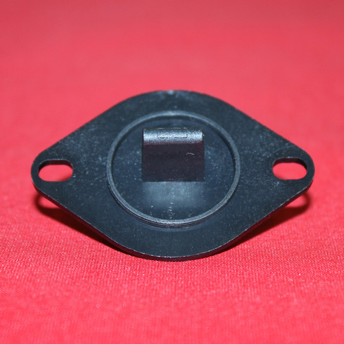 134587700 Electrolux Frigidaire Dryer Thermistor AP3866842 PS1149368