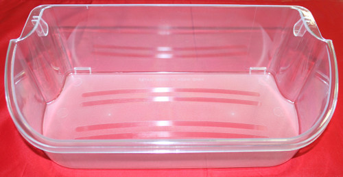 Refrigerator Gallon Door Bin Shelf for Frigidaire 240356402 AP2549958 PS430122