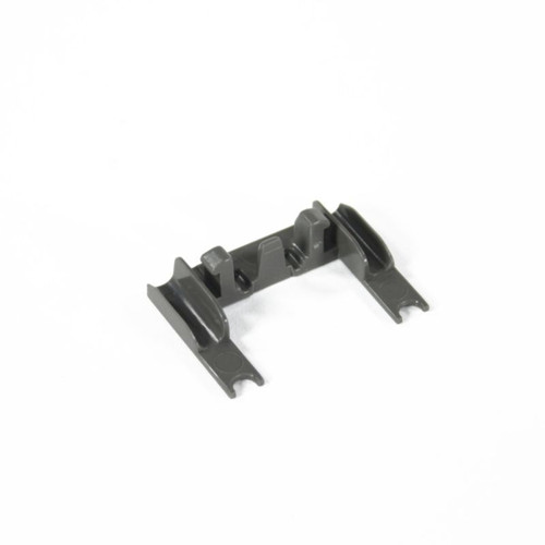 W10250160 for Whirlpool Dishwasher Rack Adjuster Clip WPW10250160 PS3407174