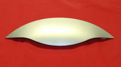 134472201 for Frigidaire Kenmore dryer door handle 134472201 PS1146177
