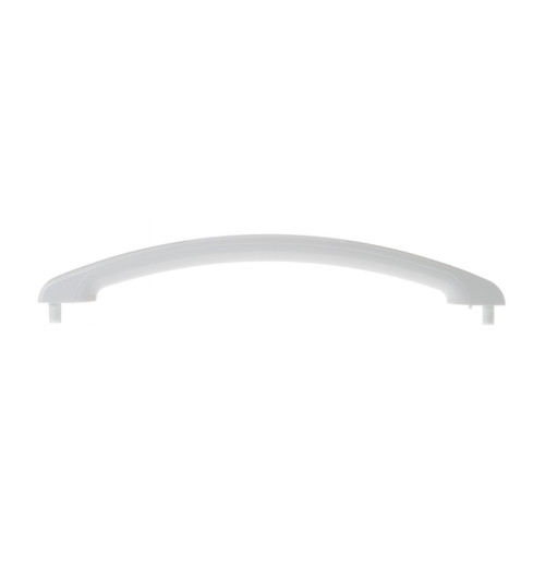 WB15X338 Door Handle for General Electric Microwave