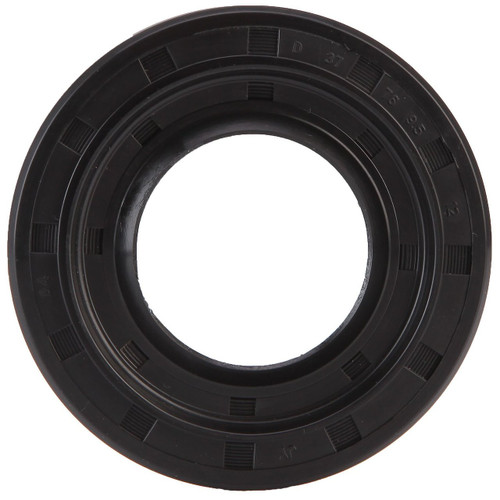 4036ER2004A Kenmore Washer Seal