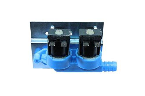 Water Inlet Valve for Whirlpool Kenmore Washer Washing Machine 285805