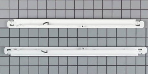 Left 240365401 Freezer Hanger Refrigerator Shelf Replacement for AP2116127