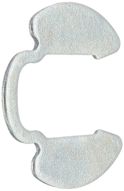 Clutch Retaining Clip Ring Compatible with Whirlpool Washer W10080230