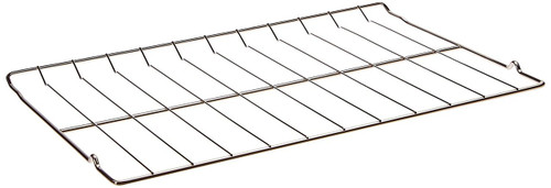 Oven Rack Compatible with Frigidaire 316067902