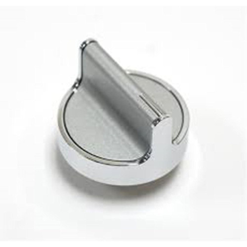 Knob Compatible with Whirlpool Range WPW10594481 W10594481 W10698166  ( CAV 5 )