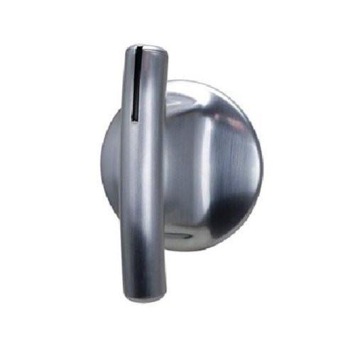 Range Cooktop Burner Knob for Whirlpool WP7737P245-60 AP6011516 PS11744713