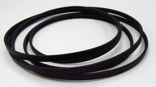 661570V Dryer Belt Fits Whirlpool Kenmore PS11722115 AP5983729