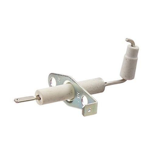 74004053 Oven Top Burner Igniter Spark for Maytag, AP4093621, PS208200