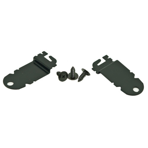 8212560 for Whirlpool Kenmore Dishwasher Side Mount Kit