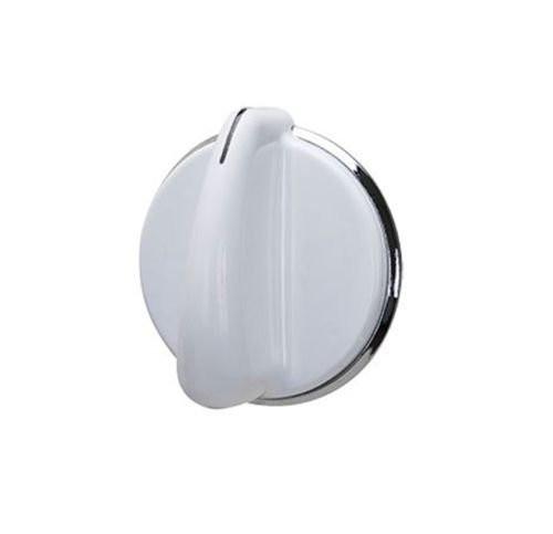 Knob Compatible with GE Dryer WE01X20378 AP5806667 175D3296P001 WH01X10460