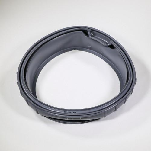 Door Diaphragm Compatible with Samsung Washer DC64-00802C