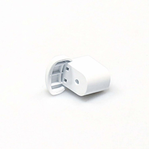 Handle Support White Compatible with GE Microwave WB06X10943