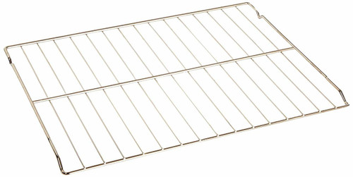 WB48T10011 Oven Rack Compatible with General Electric Range