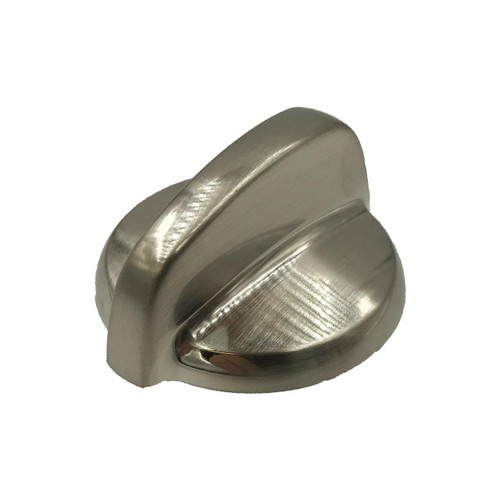 WB03T10325 Cooktop Knob Compatible with  GE Range
