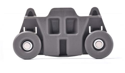 Dishwasher Wheel Dish Rack Roller For Maytag JDTSS243GX0 PS11722152 W10195416V