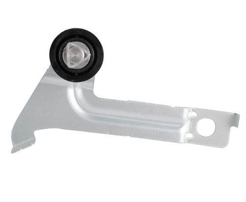 8547174 Dryer Idler Pulley Wheel for Whirlpool Cabrio