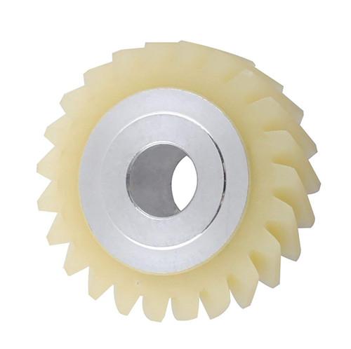 4162897 for KitchenAid Mixer  Worm Gear 10112253 W10112253