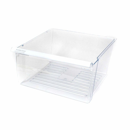 2188656 Crisper Pan Compatible with Whirlpool Refrigerator WP2188656 PS890591