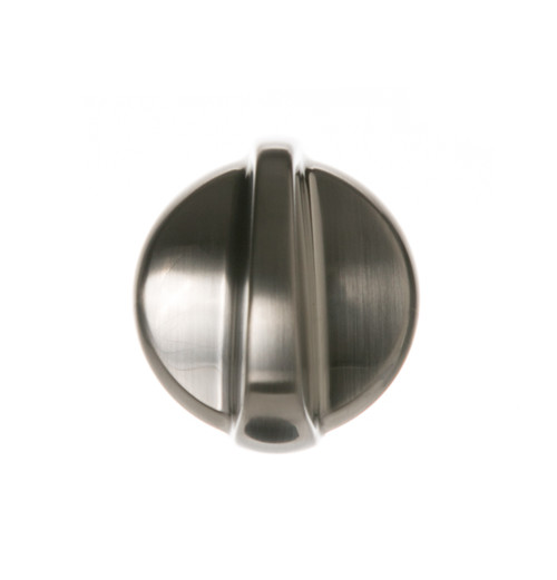 WB03T10295 Knob Gas Valve Compatible with GE Range