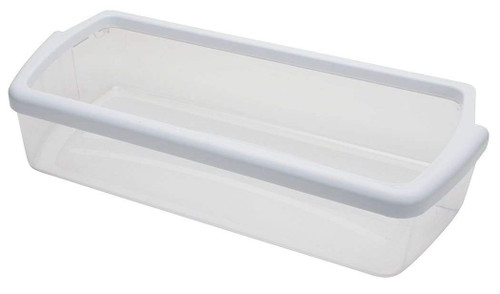W10321304 Bin Compatible with Whirlpool  Refrigerator