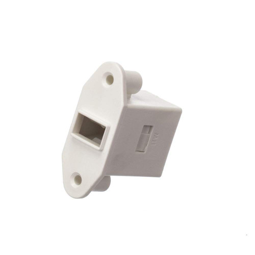 Latch Compatible with Electrolux Frigidaire Kenmore Washer 137006200
