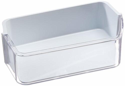 DA97-12650A Door Shelf Bin ( Right ) Compatible with SAMSUNG Refrigerator