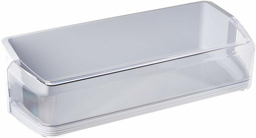 DA97-06177C ASSEMBLY GUARD Compatible with Samsung REFRIGERATOR UPP GUGGE