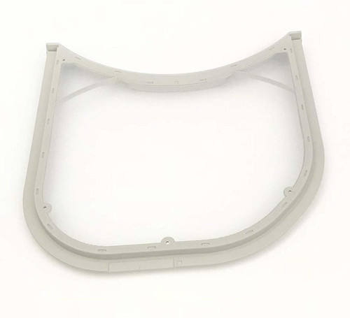Dryer Lint Screen, for LG Brand, AP4440606, PS3527578, 5231EL1003B