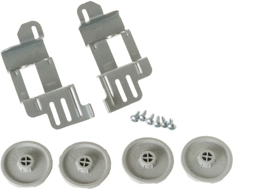 Stacking Kit Compatible with GE Dryer WE25X10031