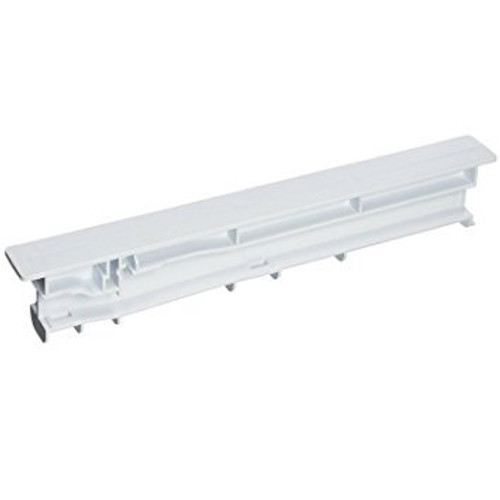 Center Crisper Rail Compatible with Refrigerator Whirlpool 67001057 W10671238