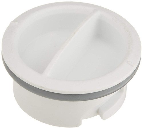 154388801 Dispenser Cap Compatible with Kenmore Dishwasher PS421128