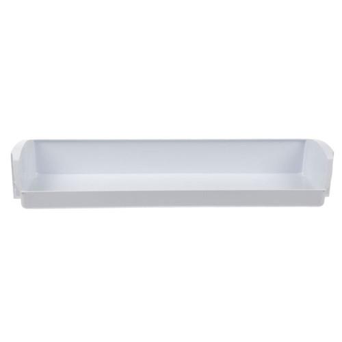DA63-01263C Guard Ref Low  Compatible with SAMSUNG Refrigerator