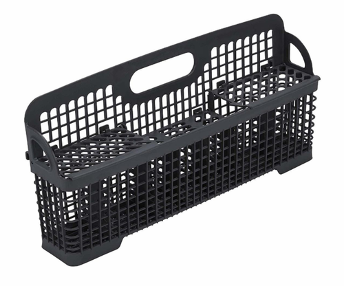 8562080 W10807920 Basket Ware Compatible with Kenmore Dishwasher