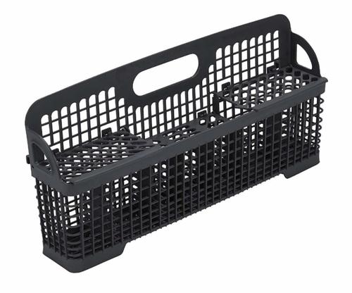 W10190415 Silverware Basket Compatible with Whirlpool KitchenAid Dishwasher
