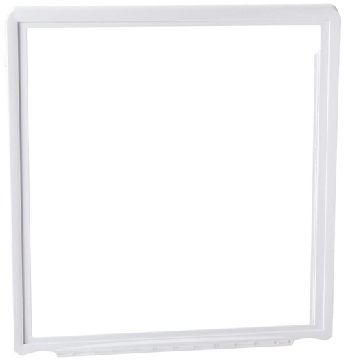 Meat Pan Shelf Frame Compatible with Frigidaire PS2363832 241969501