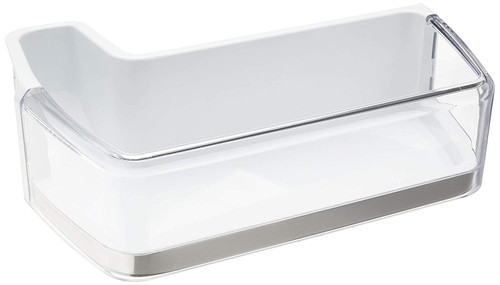 DA97-08400A ASSEMBLY GUARD REF-L AW3 Compatible with Samsung Refrigerator