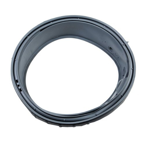 Door Gasket Compatible with Samsung Washer DC64-01570A  PS4211426 AP4342244 1971