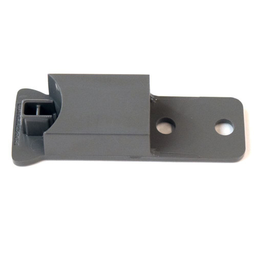W10917049 Handle End Cap Compatible with Whirlpool Refrigerator