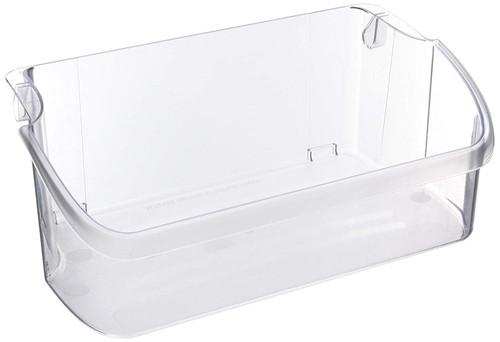 Door Bin Compatible with Frigidaire Kenmore 240324502