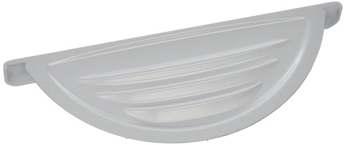 241649001 Drip Tray Compatible with Frigidaire Refrigerator