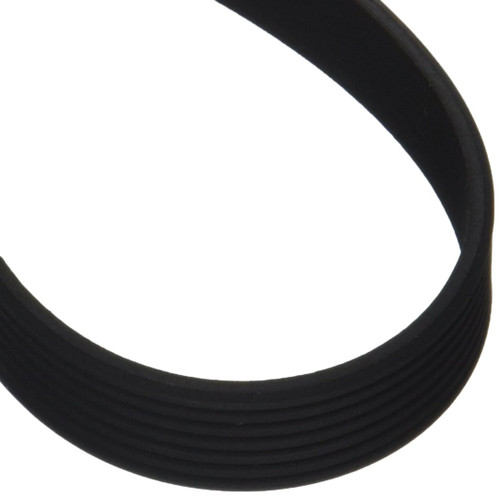 WH08X10024 Drive Belt Compatible with GE Washer PS1020114