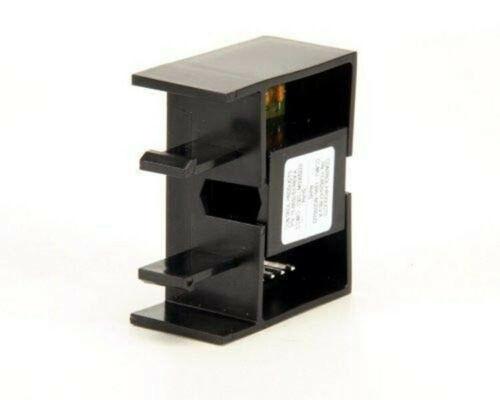 Sensor Sump Level Float Sensor  11-0539-51 11053901 Compatible with SCOTSMAN